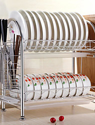 1 Kitchen Stainless steel Cabinet Accessories