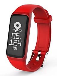 hhy nuevo y21 brazaletes inteligentes pantalla grande tacto ritmo cardíaco presión arterial oxígeno sueño vigilancia deportiva podómetro