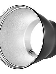 96-мм рефлекторная рассеивающая ламповая лампочка с 60 сотовыми решетками для ботинок neewer andoer 180w 250w 300w студийный стробоскоп