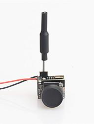 Фотоаппарат RC Quadcopters Дроны Пластик