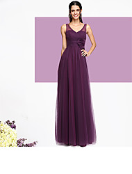 cheap bridesmaid dresses online bridesmaid dresses for 2017. Black Bedroom Furniture Sets. Home Design Ideas