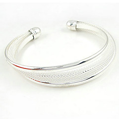 Stylishly Bracelet