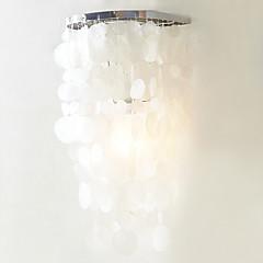 WOLVERHAMPTON - Muurlamp met 1 Lamp