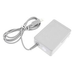 US Verordening AC Adapter voor 3DS XL