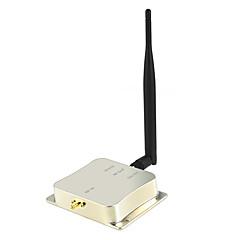 EDUP 2.4ghz wireless wi-fi impulsionador repetidor de sinal de banda larga adaptador amplificadores router ep-AB003