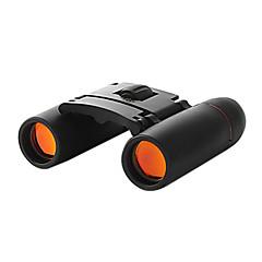 30x60 Day and Night Vision Binoculars LITB