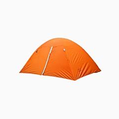 Two-Man Barraca Camping