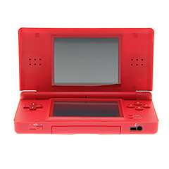 DSL Game Console