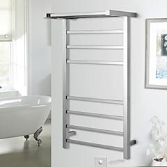 Håndklædevarmer Rustfrit stål Vægmonteret 920*520*300mm Rustfrit stål Moderne