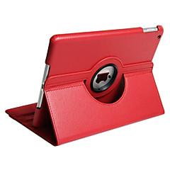 sono auto e acordar tampa da caixa com a caixa de volta difícil para ipad ar / iPad (2017) Pro10.5 Pro9.7 iPad Air Air2 iPad234 mini 1234