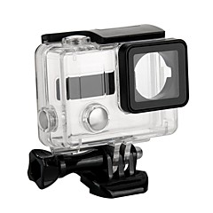 Case/Bags Cable/HDMI Cable For Gopro 3 Gopro 2 Universal