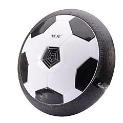 NEJE pnömatik güç futbol diskli çoklu-yüzey gezinip ve kayma oyuncak