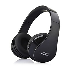 Co-Crea-kly nx8252 Wireless Bluetooth Headset tragen Typ