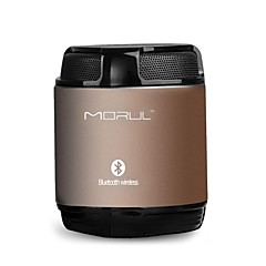 Outdoor Speaker 1.0 channel Bluetooth