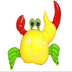 Krabbe Aufziehspielzeuge