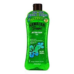 Gel Sunscreen Face US Hawaiian Tropic