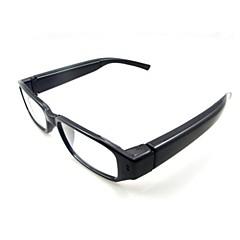 32gb 720p-DVR Brillen-Recorder DV-Kamera digitale Videokamera Gläser Camcorder