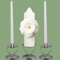 Garden Theme Fairytale Theme Candle Favors-Piece/Set Candles