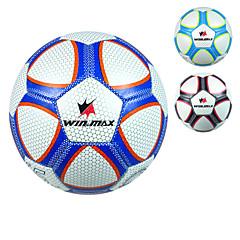 Soccers ( Preto/Azul Escuro/Azul Claro , PVC )