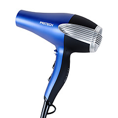 pritech značka profesionální vysoušeč vlasů s velkým výkonem ranou sušička kadeřnického salónu pro salóny domácí použití