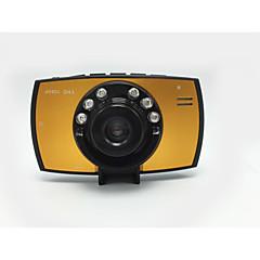 車のDVD - 0.3 MP CMOS - 2560 x 1920