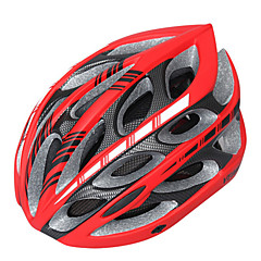 WEST BIKING® Cycling Mountain Bike Riding Helmet Sports Equipment