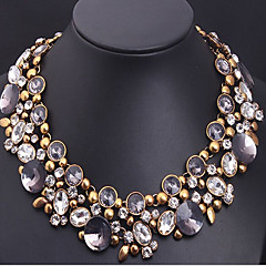 MPL Vintage full diamonds and diamond jewelry