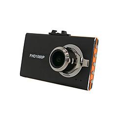 CAR DVD - 5.0 MP CMOS - 4000 x 3000 - para Full HD / Sensor G / Detector de Movimento / 720P / 1080P / HD