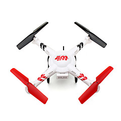 WLtoys V686G Drone 4CH 5.8G RC Quadcopter With Camera Real-Time Transmission/Headless Mode