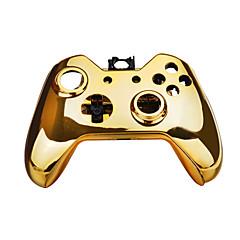 Завод-производитель комплектного оборудования Наборы аксессуаров Для Один Xbox Новинки Игровые манипуляторы
