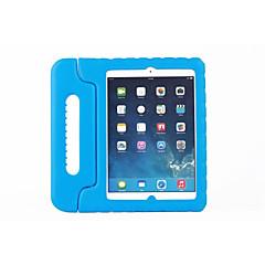 gel de silicone à prova de choque capinha dura tampa do portátil para iPad mini 1 2 3