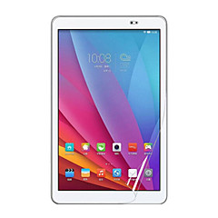 """Clear Screen Protector Film for Huawei Mediapad T1 10 Honor Note T1-A21W 9.6"""" Tablet"""