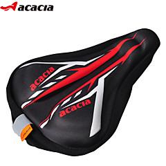 Bike Seat  Bicycle Saddle Seat Cover Cushion Cover Bicycle Seat Cushion Sets Bicycle Saddle Carbon Seat Saddle 4585