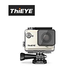 ThiEYE i30 מתלה / שקיות / כלי ניקוי / סוללה / מצלמה בסגנון / תושבת עמידה במים / כבל / דביק 1.5 3MP640 x 480 / 2048 x 1536 / 4000 x 3000 /
