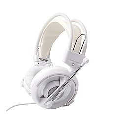 e-blue Cobra série profesionální herní headset