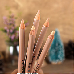2 Concealer/Contour Dry Pencil Concealer / Dark Circle Treatment / Anti-Acne / Freckle / Anti-wrinkle Eyes / Face / Lips / OthersNatural