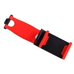 biltelefon holder bilen telefonholder bilnavigasjon rattstamme teleskop klipp