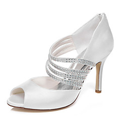 womens wedding shoes heels platform heels wedding dress ivory white