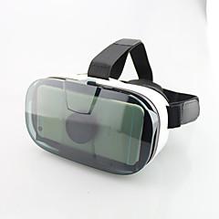 Lunettes 3D Polarisé 3D Unisexe