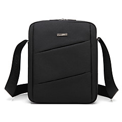 10.6インチのiPad 2 3 4 iPadの空気/ AIR2と10.1インチのタブレットPC用のバッグキャリングケースファッション多色ショルダーメッセンジャー