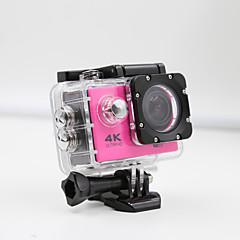 OEM SJ7000 Sportcamera 2 12MP / 5MP640 x 480 / 2048 x 1536 / 2592 x 1944 / 4608 x 3456 / 3264 x 2448 / 1920 x 1080 / 4032 x 3024 / 3648 x