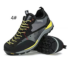 2016 Hot Men's Athletic Running Outdoor Hiking Shoes