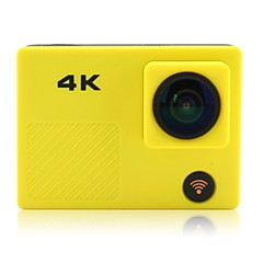 OEM M15 Sports Action Camera 12MP 640 x 480 / 4608 x 3456 / 1920 x 1080 / 4032 x 3024All in One / Convenient / Adjustable / wireless /