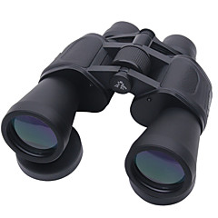 10-70X70 mm Binoculars Waterproof Weather Resistant Night Vision General use Bird watching Hunting BAK4 Fully Multi-coatedNormal Zoom