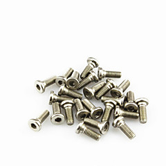 Screws bag for XK X380 X380A X380B X380C RC Quadcopter Original Spare Parts X380-018
