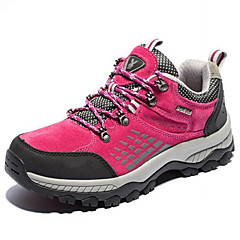 New Fashion Ladies Hiking Shoes Outdoor Sports Casual Shoes