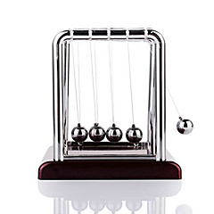 Mini Pendule de Newton