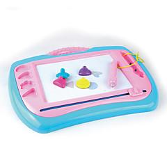 board speelgoed magnetische tekening