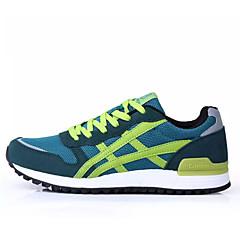 נעלי הרים לגברים ניתן ללבישה רשת נושמת צעידה
