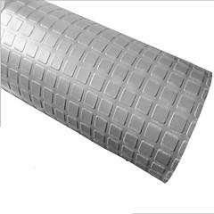 auto plast gulve kan skræddersys grå spole van van med plastik gulve fortykkelse med grå firkanter